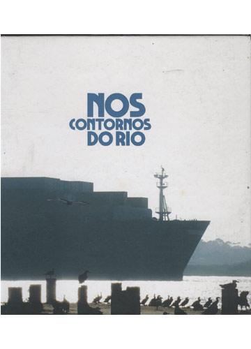 Nos Contornos do Rio
